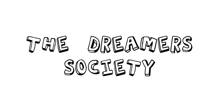 the dreamers society
