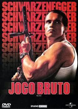 Download Jogo Bruto Torrent Grátis