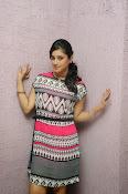 Priya glamorous photos gallery-thumbnail-20