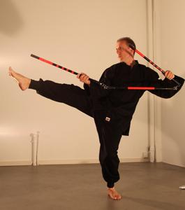 kung-fu yverdon-les-bains