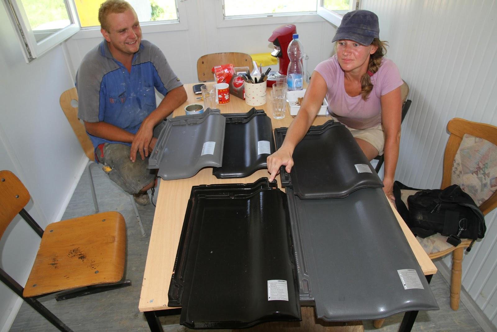keller putzen und isolieren bautagebuch von marlene und bernhard. Black Bedroom Furniture Sets. Home Design Ideas