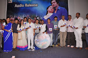 What Happen 6 to 6 movie Audio launch-thumbnail-11