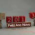A Todos os NOSSOS CLIENTES, FELIZ 2013