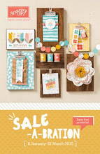 Sale-A-Brations