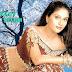Gracy Singh Movies List