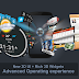 TSF Shell v2.0.6 Apk Full [SIN ANUNCIOS] [Actualizado 10 Enero 2014]