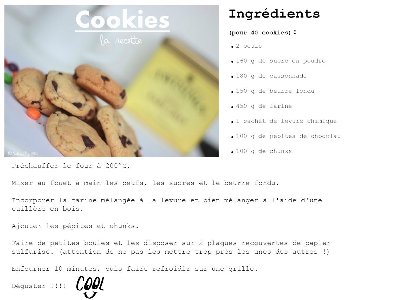 fiche-recette-cookies-aux-pépites-de-chocolat-SoftandPop