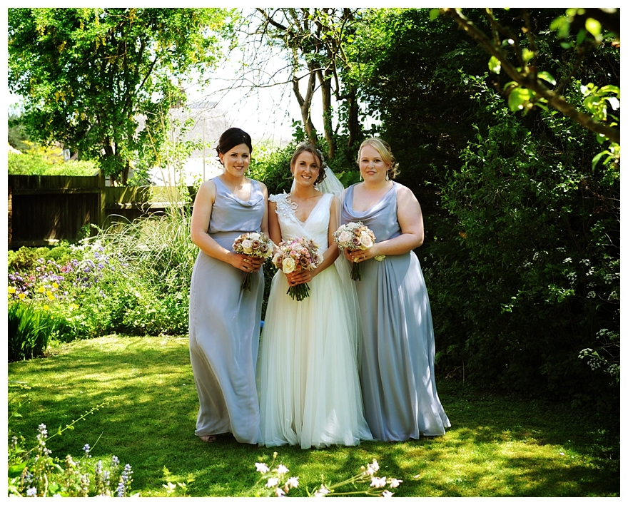 Dessy Wedding Dresses 56 Perfect My bridesmaids wore long