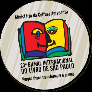 23ª Bienal Internacional do Livro