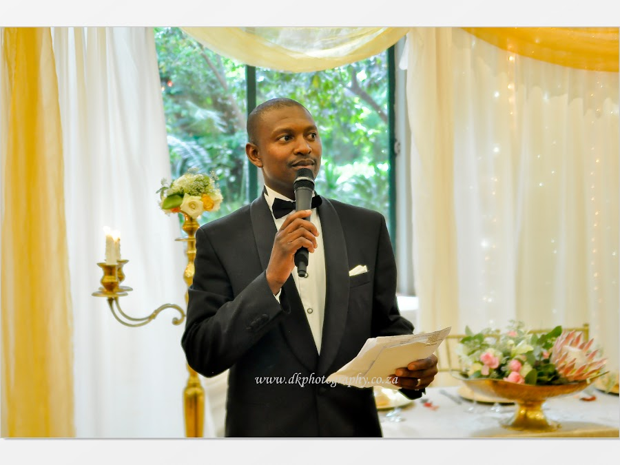 DK Photography Slideshow-2136 Noks & Vuyi's Wedding | Khayelitsha to Kirstenbosch  Cape Town Wedding photographer