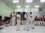 Mestra Brisa e Mestre Strong | 2012