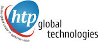 HTP Global Walkin Drive in Mumbai 2015