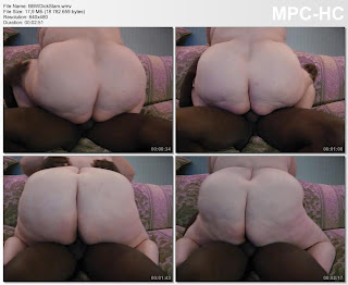 BBWDickSlam.wmv thumbs %5B2014.08.12 22.14.09%5D BBW Dick Slam