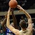 Angel Delgado 16 puntos y 6 rebotes en victoria Seton Hall sobre South Florida. #NCAA