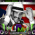 Frankie Ruiz - The Best Of Salsa Classics 4 (CD 2011) by JPM