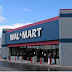 Walmart Caves To Tree Huggers, Changing What Happens To You At Checkout