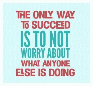 Motivational Quotes : Success - Kshitij Yelkar