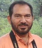Arun Lal Pics