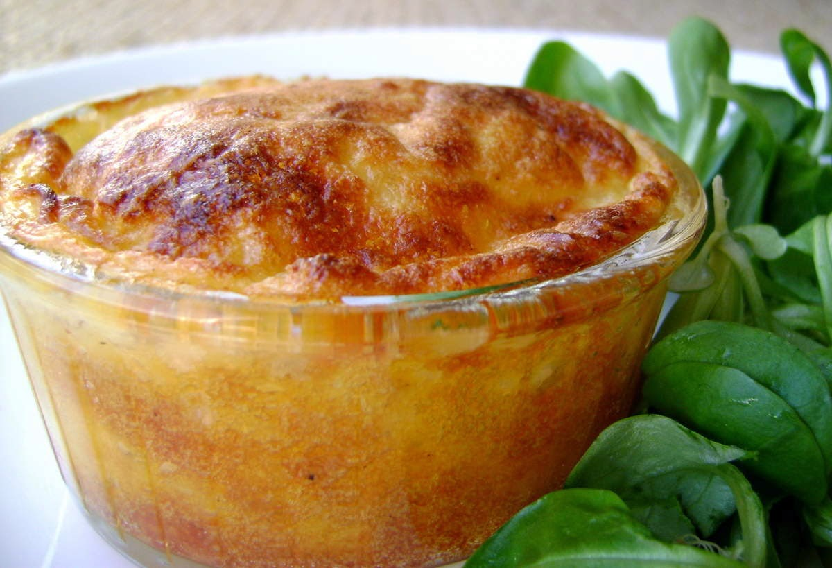 Regime dukan thermomix - Recette thermomix regime ...