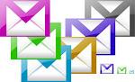 Thiết lập và cài đặt bảo mật 2 lớp cho tài khoản Gmail