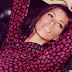"""Review: o """"Glassheart"""" de Leona Lewis é frágil, mas não sangra."""