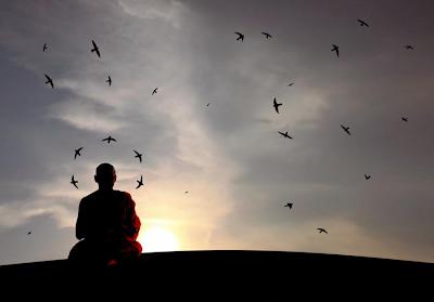 viviendo-el-presente-meditando-reflexionando