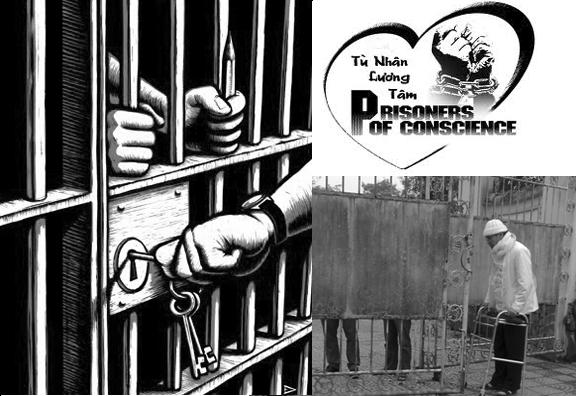 http://4.bp.blogspot.com/-6TaYfUrWiek/Tq8rHiPKYjI/AAAAAAAABRg/KXbwk9RbI-g/s1600/PrisonersofConscience+copy.jpg