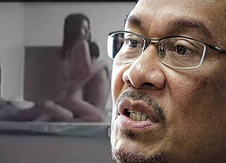 Full Version Video Sex Anwar Ibrahim - CLICK GAMBAR INI.