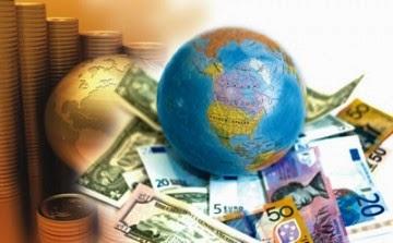 اهمية سوق العملات ( الفوركس )