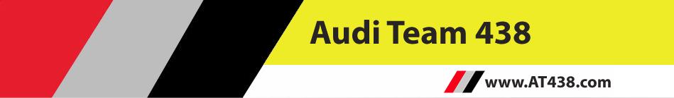 AudiTeam438