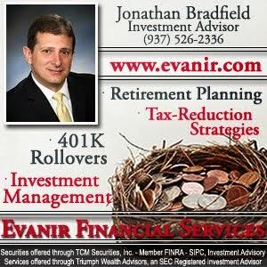 Evanir Financial