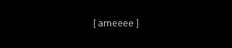 Ameeee