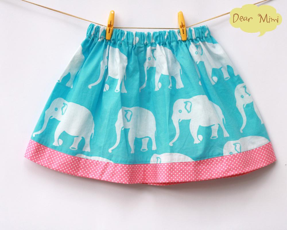 Online Shop Baju Anak Perempuan Kenapa Baju Anak Perempuan ya