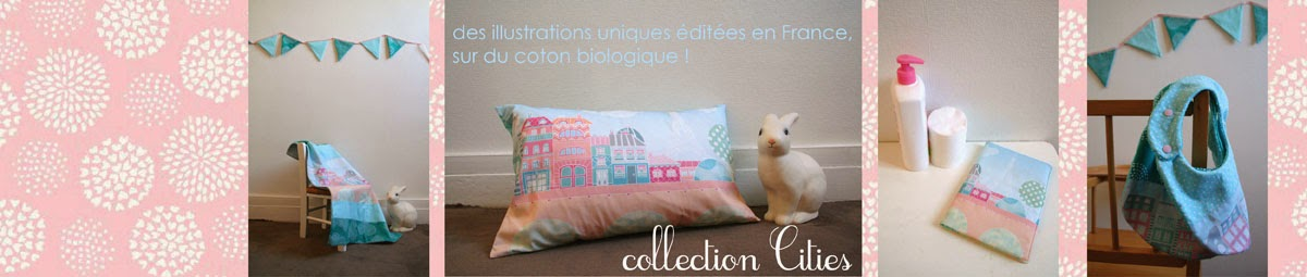 http://www.claralily.fr/12-collection-cities-paris