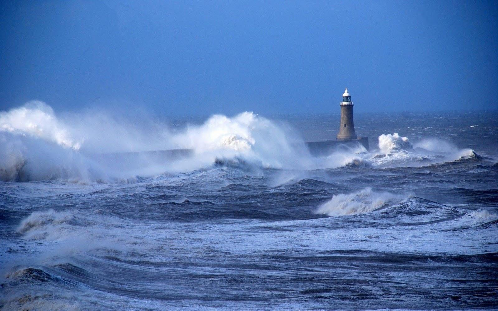 Mooie-zee-achtergronden-leuke-hd-zee-wallpapers-afbeelding-plaatje ...