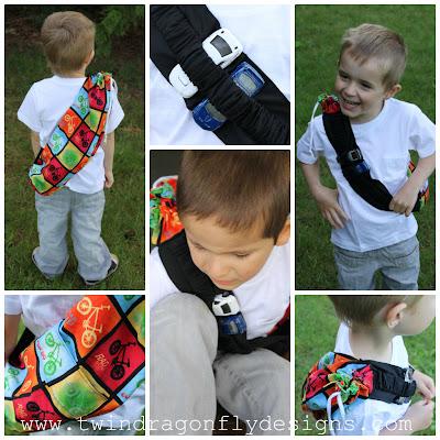 Little+Boys+Bike+Bag+Tutorial.jpg