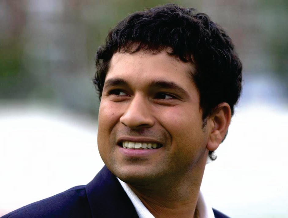 wasim akram wallpapers