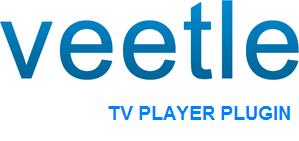 Veetle Tv Player