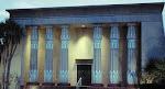 Templo Supremo
