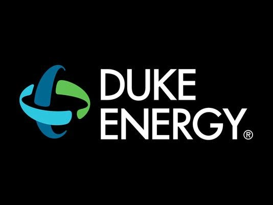 Duke Energy is the largest in America