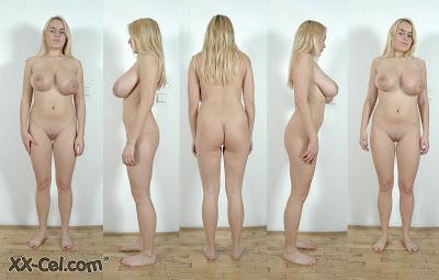 Lucky want Naked mugshots of busty women cute fuck
