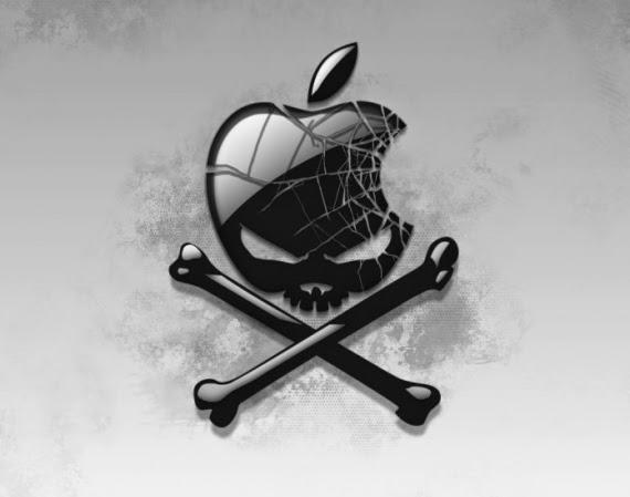 Apple: Διαγράφει τα anti-virus apps – δεν θέλει λάθος εντύπωση για το iOS
