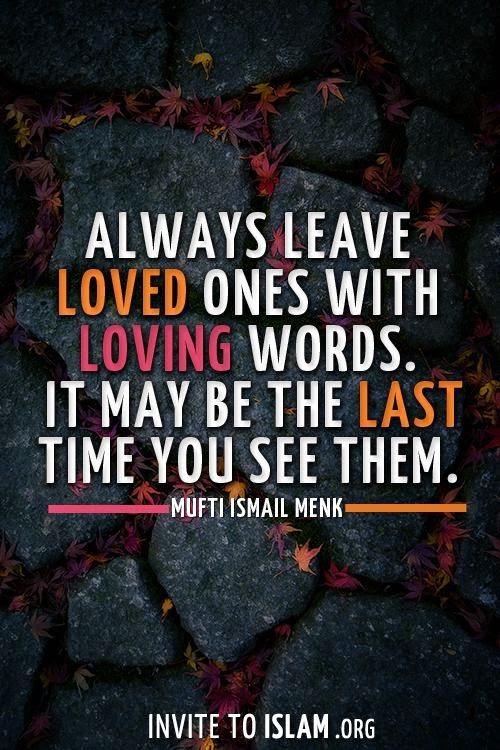 10 Islamic Quotes