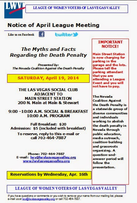 a discussion on the abolition of death penalty
