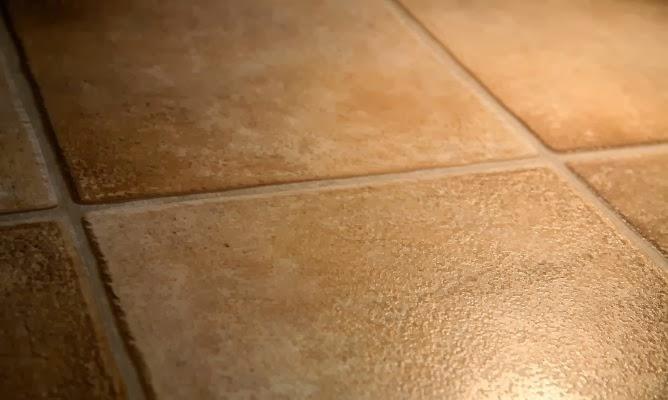 Mi blog de tecnologia enero 2014 for Utilidad del marmol