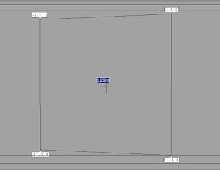 Daigonal of a square in softimage ICE