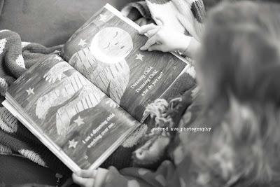 project 52, dreams, blog hop, parenting, Virginia photographer,
