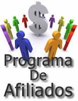 Como ganhar dinheiro na internet com Programas de Afiliados? Aprenda a lucrar (monetizar teu site, blog ou fan page) com Afiliados!