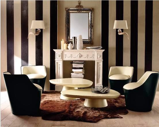 Catalog Reka Bentuk Wallpaper Dinding   Bayani Home Renovation