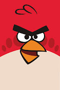 Angry Birds iPhone new games wallpapers Angry Birds HD pictures